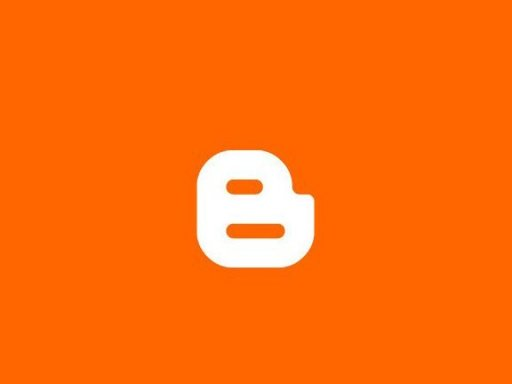 Blogger passe au HTTPS