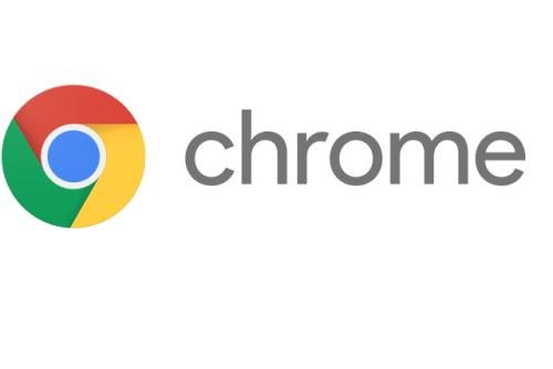 """Chrome supprime la fonction """"Ok Google"""" parce que personne ne l'utilise"""