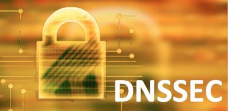 Cloudflare propose le DNSSEC