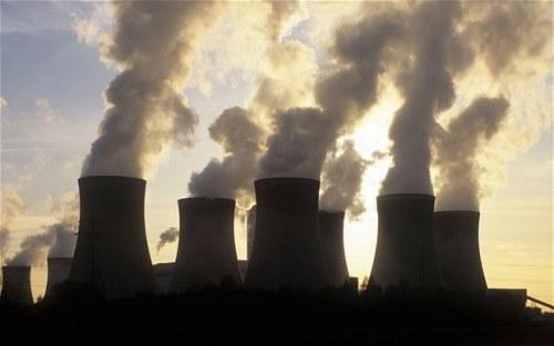 Exxon connaissait le réchauffement climatique depuis 40 ans