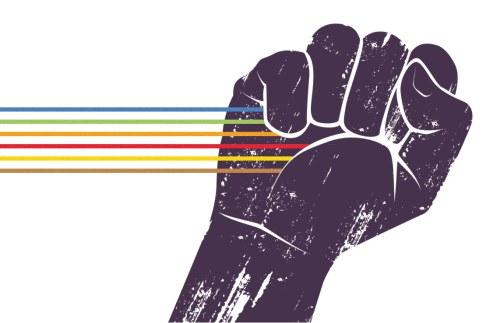 La liberté sur internet en recul pour la 5e année consécutive, la France pointée du doigt