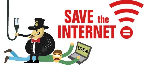 La neutralité du net européenne pourrait brider les VPN et le Torrent