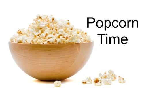 Popcorn Time est de retour, plus puissant que jamais