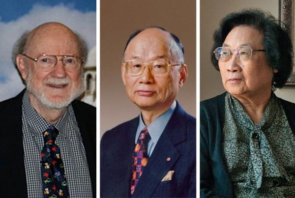 Le prix Nobel de médecine 2015 honore les pionniers des traitements antiparasitaires