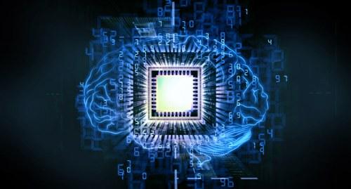 RankBrain, l'intelligence artificielle de la recherche de Google