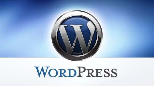 WordPress : Attaque brute force via le XML-RPC