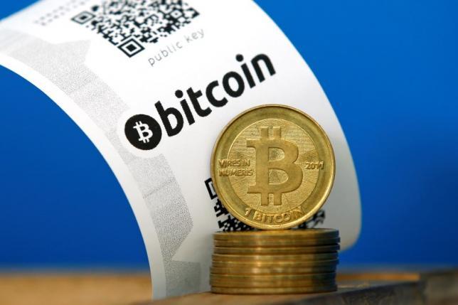 L'Europe veut attaquer le Bitcoin et les paiements anonymes