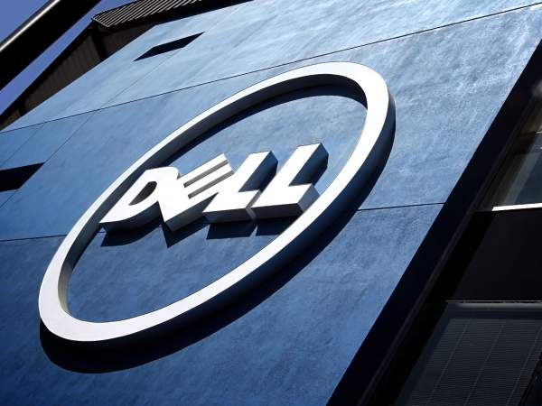 Dell donne des conseils pour supprimer son certificat root douteux