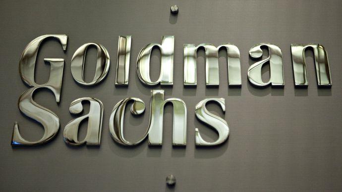 3 banquiers de Goldman Sachs rejoignent Uber