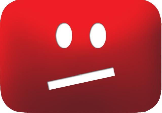 Google protège désormais certaines vidéos Youtube contre des DMCA abusifs
