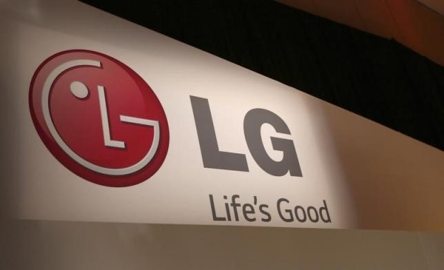 LG va lancer son propre service de paiement appelé LG Pay
