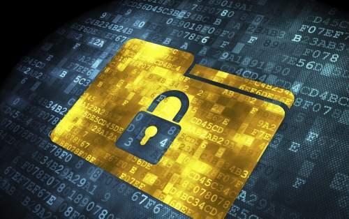 Les auteurs du Ransomware Cryptowall ont gagné 325 millions de dollars