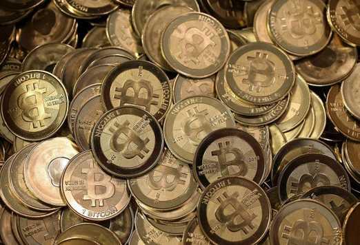 Satoshi Nakamoto, inventeur du Bitcoin, nominé pour le prix Nobel d'Économie