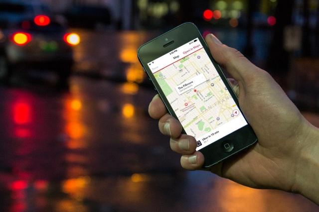 Uber jette l'éponge en Allemagne