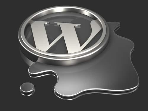WordPress est utilisé par 25 % de tous les sites web