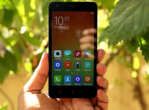 Xiaomi va proposer ses Smartphones en Afrique