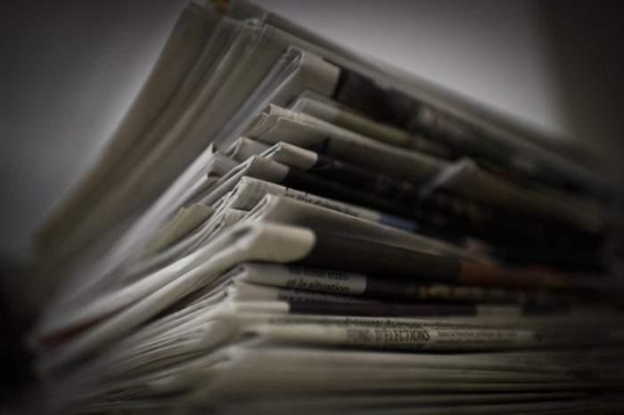 Les innovations des aides de presse par le FSDP