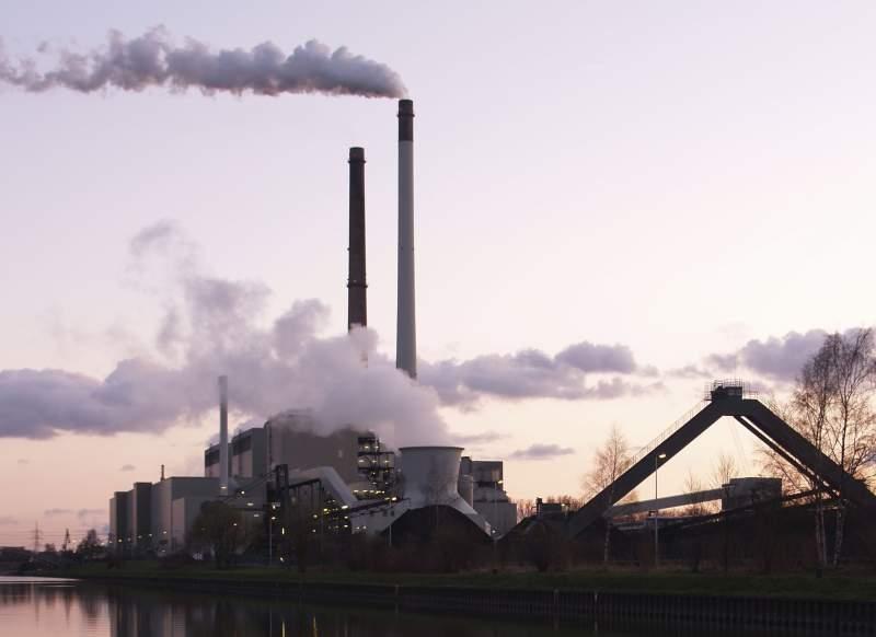 L'Europe subventionne le charbon à hauteur de 10 milliards d'euros par an