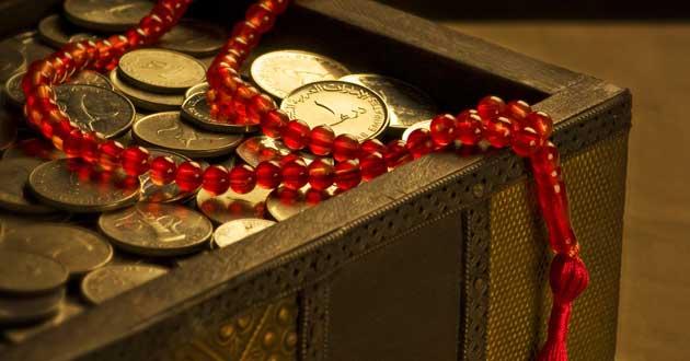 """FMI :  """"La finance islamique peut devenir un facteur de stabilité financière internationale"""""""