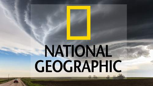 National Geographic se fait massacrer par Rupert Murdoch