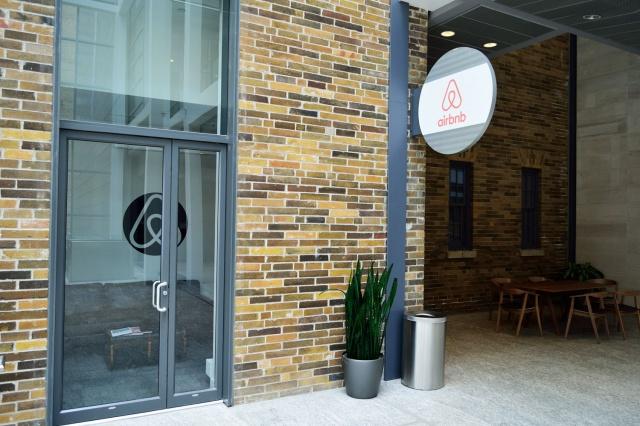 Les hôtes d'Airbnb pratiquent un racisme à l'encontre des clients avec des noms à connotation noire