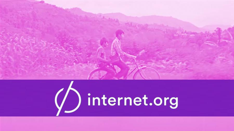 L'Inde bloque l'initiative internet.org de Facebook pour violation de la neutralité du net