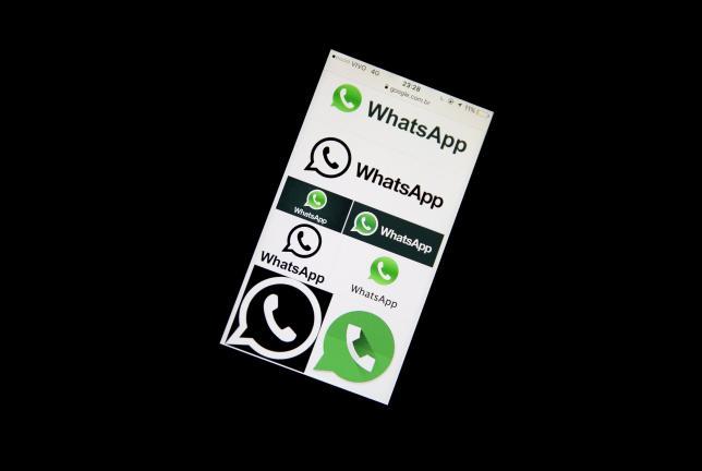Le Brésil lève sa suspension de WhatsApp