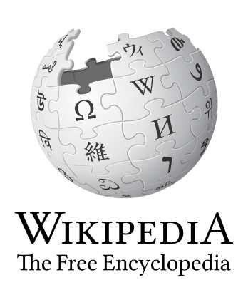 La version anglaise de Wikipedia est désormais bloqué en Chine