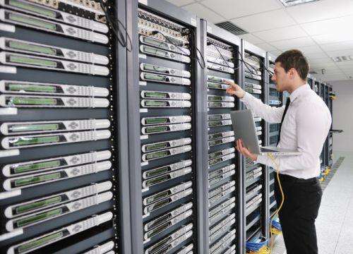 L'ICANN propose d'aider le Gabon à disposer d'un serveur racine de l'Internet