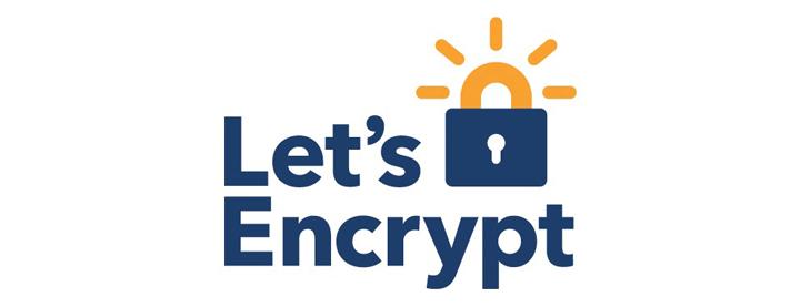 OVH, Gandi et Infomaniak vont intégrer les certificats de Let's Encrypt