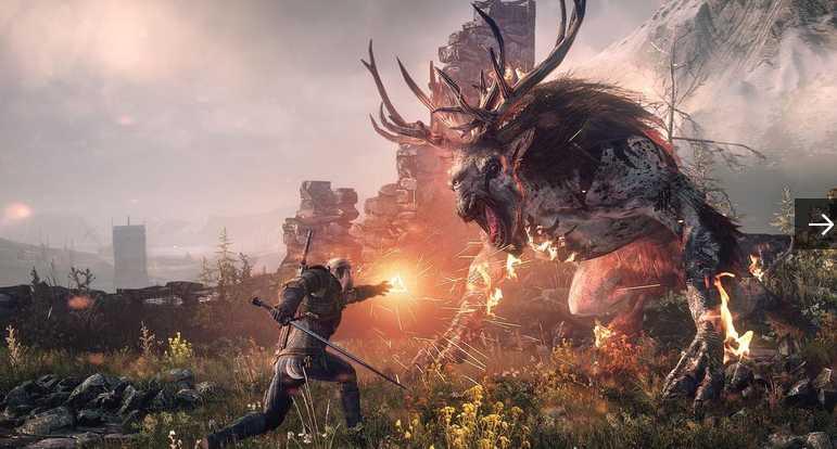 Les 15 meilleurs jeux vidéos de 2015