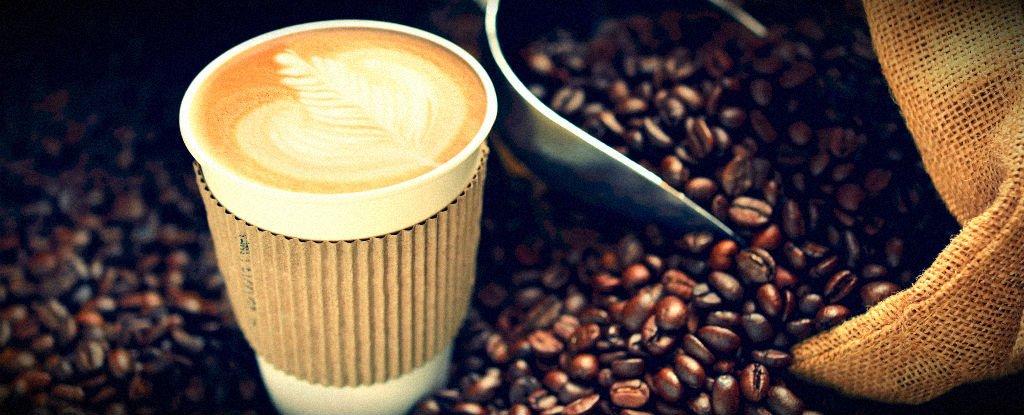 Une pénurie mondiale du café est inévitable