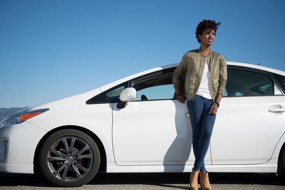 Une plainte collective des chauffeurs contre Uber