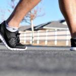 Un trouble de la marche, possible symptome de l'Alzheimer ?