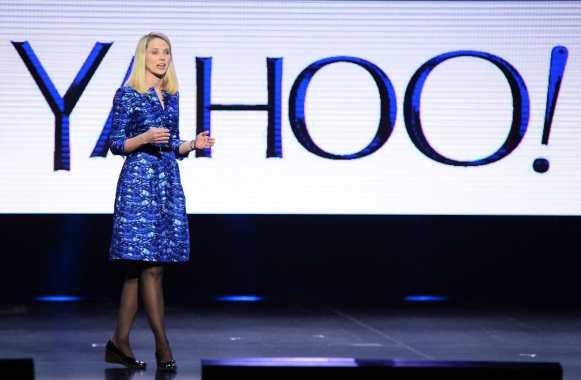 Une liquidation prochaine de Yahoo ?