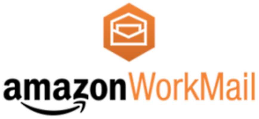 Amazon WorkMail, le service de mails et d'agenda d'AWS est disponible à tous