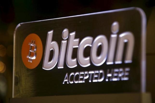 Mike Hearn, quitte le navire du Bitcoin en estimant que la monnaie a échouée