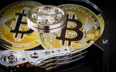 Le Bitcoin n'est ni facile, ni soucieux de la vie privée selon une étude