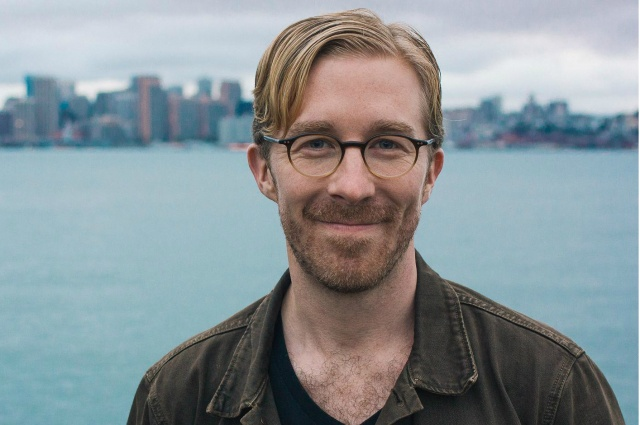 Uber recrute Chris Messina, le créateur du Hashtag