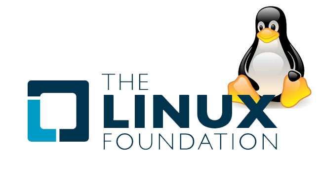 La fondation Linux ne veut plus de membres dans son conseil qui soient nominés par la communauté