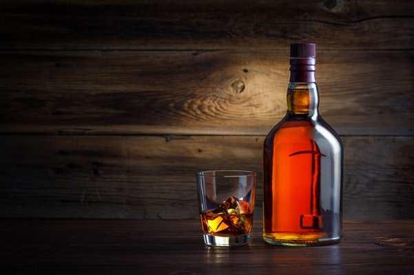 La Corée du Nord invente l'alcool garanti sans gueule de bois