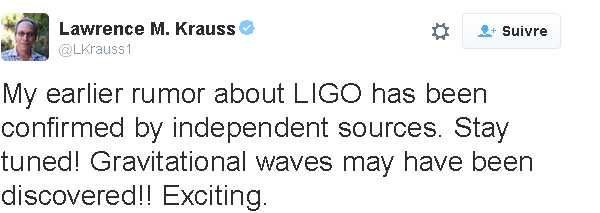 Lawrence-M-Krauss-vague-gravitationnelle