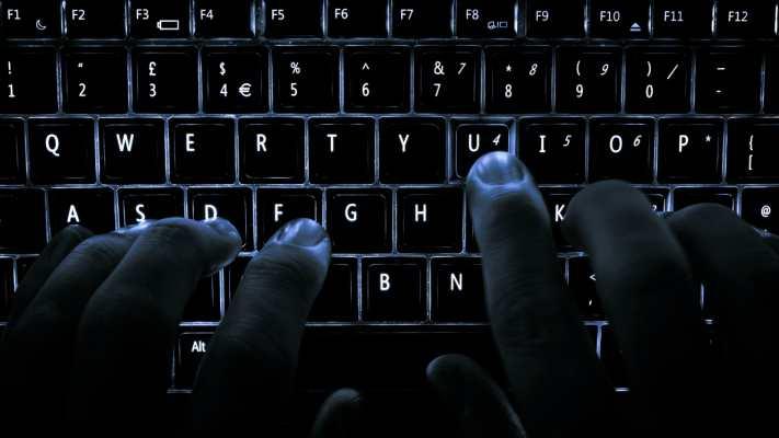 Microsoft notifiera ses utilisateurs en cas d'une cyberattaque provenant d'un gouvernement