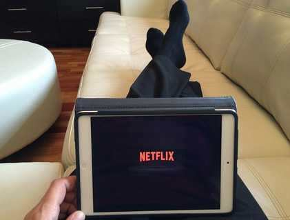 uNoGS, un site affiche les restrictions géographiques de Netflix