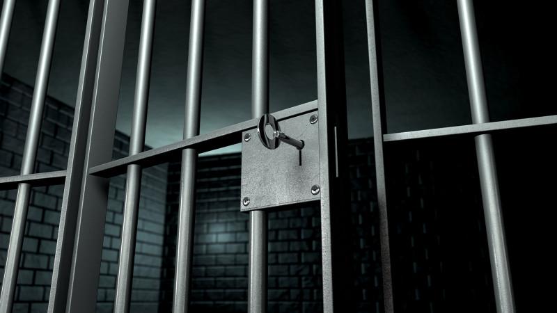Un expert SEO condamné à 37 mois de prison
