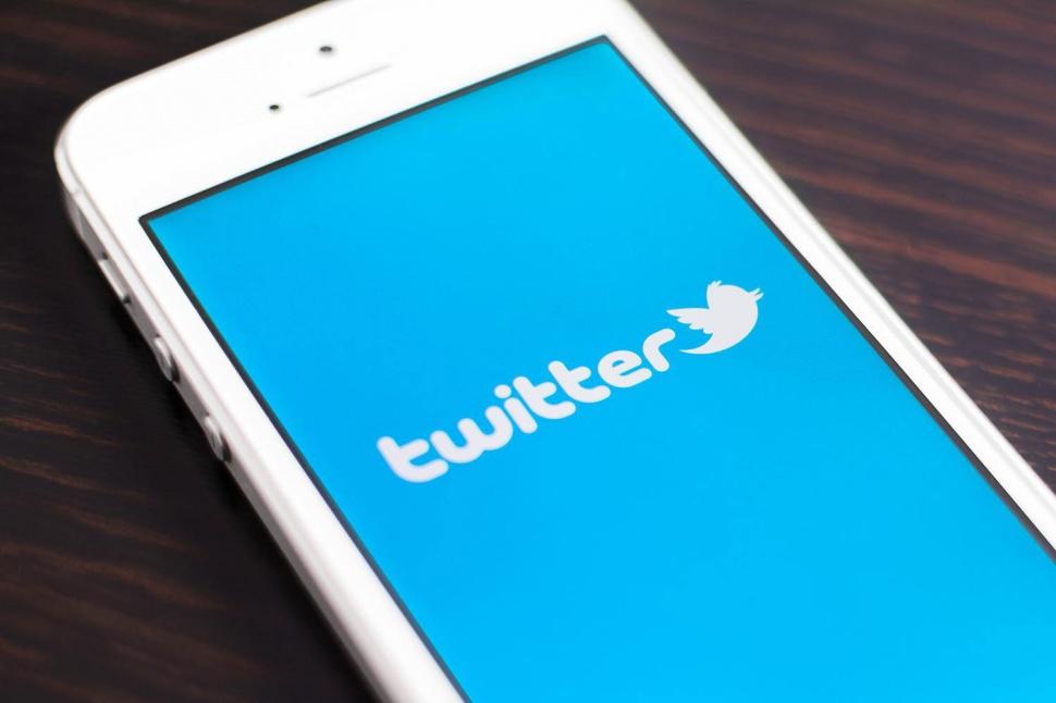 Twitter va utiliser les Tweets de ses utilisateurs comme de la publicité