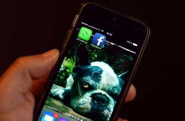 Le Maroc bloque les appels gratuits de Whatsapp, de Skype et de Viber