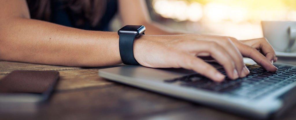 Halow est une nouvelle norme de Wi-Fi destinée à l'internet des objets
