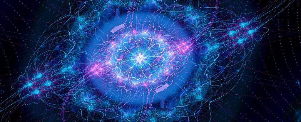 Est-ce qu'on a atteint la limite de la compréhension de la physique et de la science ?