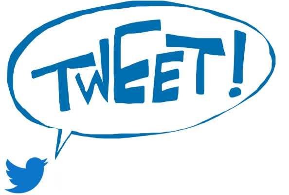 Twitter pourrait supprimer la limite des 140 caractères dans ses Tweets pour passer à 10 000 caractères